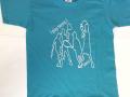 tričko2018 modre (2)