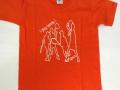 tričko2018 oranž (2)
