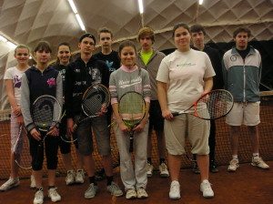 turnaj_podzim_2012_8