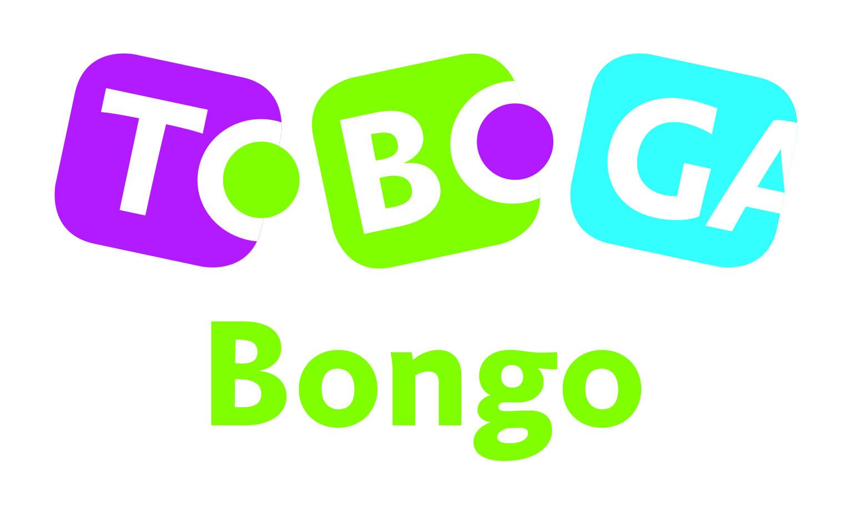 toboga bongo