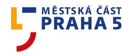 praha5