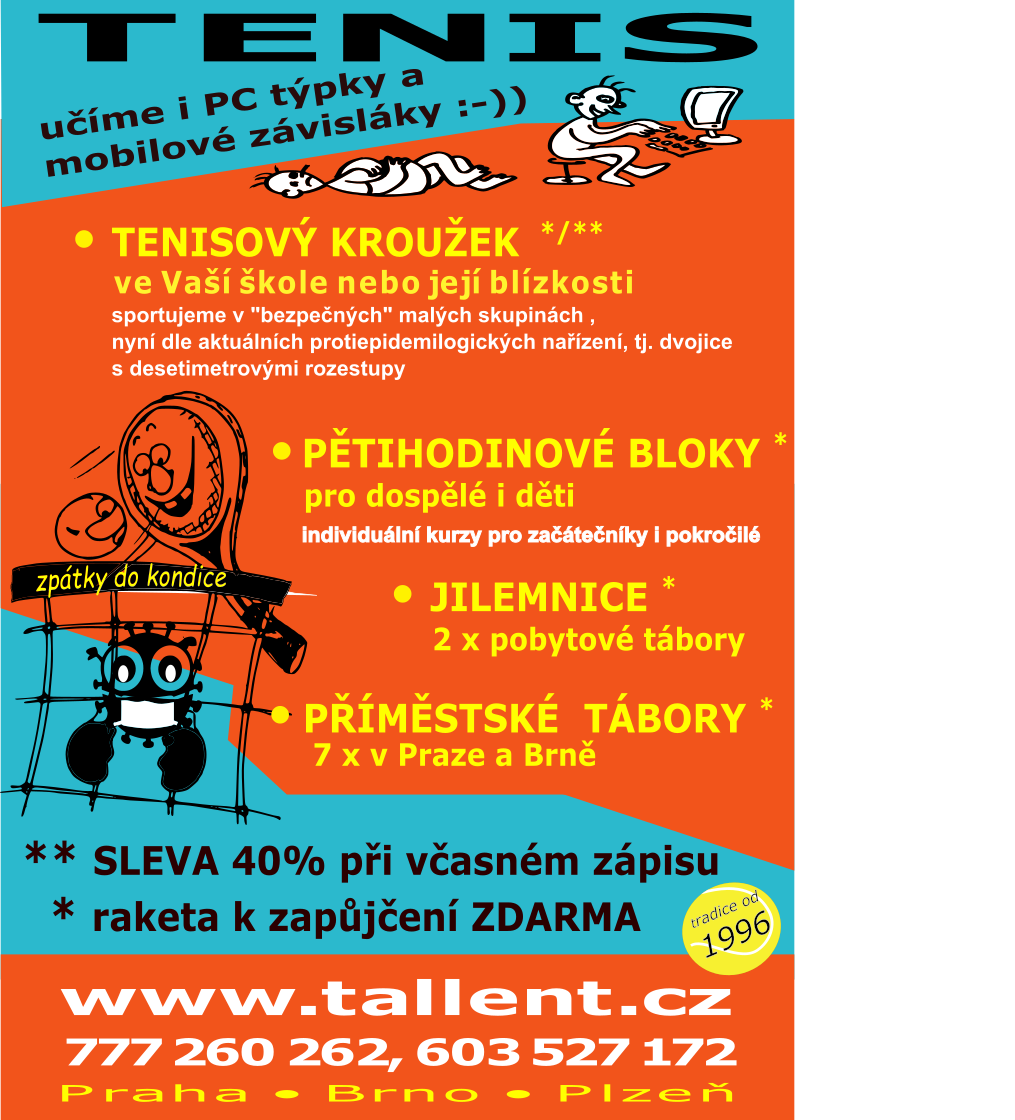 turnaj_podzim_2012_4